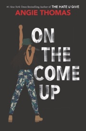 On the Come Up PDF Download