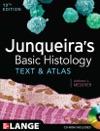 Junqueiras Basic Histology