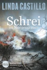 Schrei im Morgengrauen PDF Download