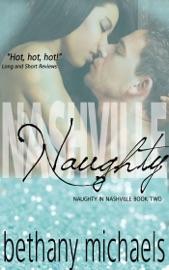 Nashville Naughty PDF Download
