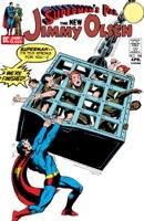 Superman's Pal, Jimmy Olsen (1954-) #148