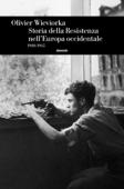Storia della Resistenza nell'Europa occidentale