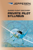 GFD Private Pilot Syllabus