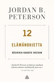 12 elämänohjetta PDF Download