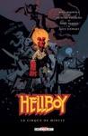 Hellboy T16