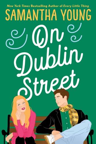 On Dublin Street E-Book Download