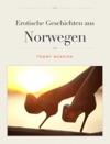 Erotische Geschichten Aus Norwegen
