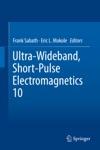 Ultra-Wideband Short-Pulse Electromagnetics 10