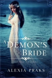 A Demon's Bride PDF Download