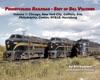 Pennsylvania Railroad - Best Of Bill Volkmer
