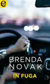 In fuga (eLit) Book Cover