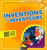 Inventions et Inventeurs - Les Concentrés
