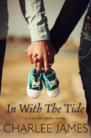 In with the Tide ebook Download