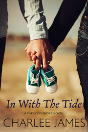In with the Tide PDF Download