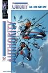 The Authority 1999- 5