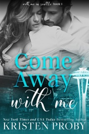 Come Away with Me PDF Download