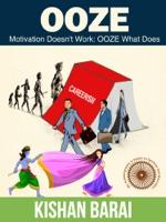 OOZE: Self Motivation from Bhagavad Gita in Modern Times