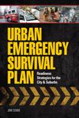Urban Emergency Survival Plan