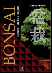 Bonsai. Estetica studio & progetto Book Cover