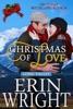 Christmas of Love