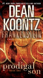 Frankenstein: Prodigal Son PDF Download