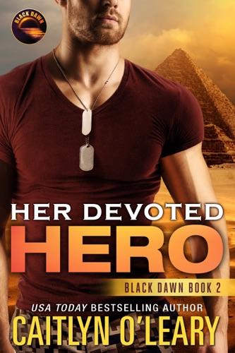 Her Devoted Hero E-Book Download