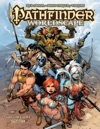 Pathfinder Worldscape Vol 1