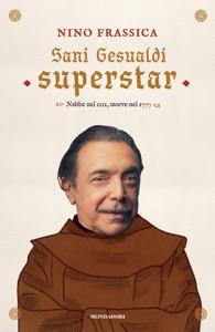 Sani Gesualdi Superstar Book Cover