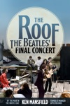 The Roof The Beatles Final Concert