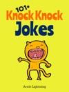 101 Knock Knock Jokes