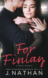 For Finlay book