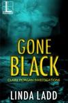 Gone Black