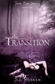 The Transition