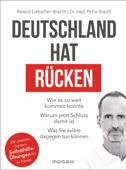 Deutschland hat Rücken