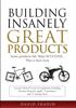 David Fradin - Building Insanely Great Products bild