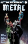 Dark Nights Metal 2017- 1