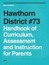 Hawthorn District 73