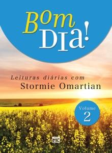 Bom dia 2 Book Cover