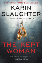 The Kept Woman PDF Download