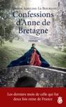 Confessions DAnne De Bretagne