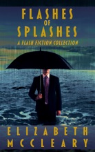 Flashes of Splashes