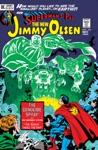 Supermans Pal Jimmy Olsen 1954- 143