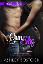 Gun Shy PDF Download
