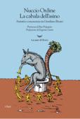 La cabala dell'asino