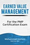 Earned Value Management For The PMP Certification Exam