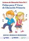 Lecturas De Educacin Fsica Fichas Para 3 Curso De Educacin Primaria