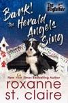 Bark The Herald Angels Sing