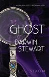 THE GHOST OF DARWIN STEWART