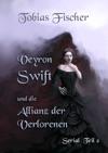 Veyron Swift Und Die Allianz Der Verlorenen Serial Teil 2