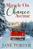 Jane Porter - Miracle on Chance Avenue  artwork